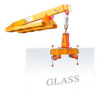 Glass Lifter
